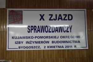 X ZJAZD KUP OIIB 2010