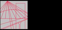Kujawsko-Pomorska Okręgowa Izba Inżynierów Budownictwa